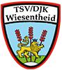 LogoWiesentheid