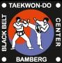 LogoBamberg